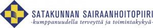 satshp logo